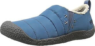 08a65d0afbe Keen Womens Howser ii-w Sandal Captains Blue 5 M US