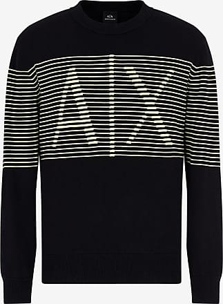 Sweaters: Shop 10 Brands up to −77% | Stylight
