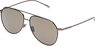 Men S Lacoste Sunglasses Shop Now Up To 26 Stylight