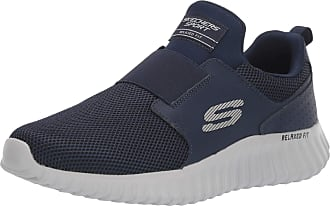 Skechers Low-Cut Shoes you can''t miss