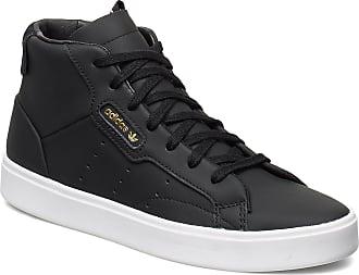 Palladium® Sneakers: Kjøp opp til −50% | Stylight