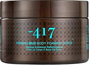 Minus 417 Cosmetics Body care Mud Phyto Firming Mud Body Foaming Scrub 250 ml
