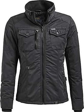 autorisierte Website Repliken schön in der Farbe Khujo Jacken für Herren: 251+ Produkte ab 56,99 €   Stylight