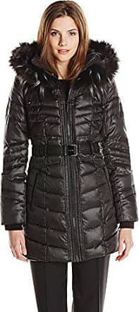 f808bbe29 Kensie® Coats − Sale: at USD $23.33+ | Stylight