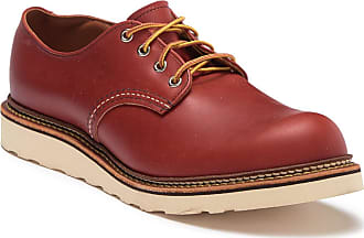 size 40 shoes for cheap sale Red Wing Shoes® Fashion: Browse 188 Best Sellers | Stylight