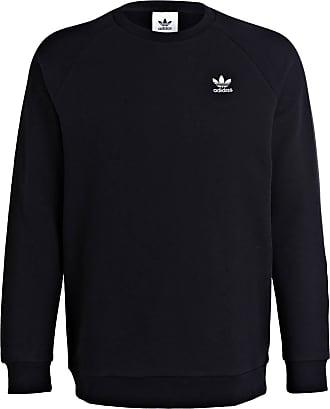 vollständige Palette von Spezifikationen außergewöhnliche Auswahl an Stilen 2019 professionell Adidas Pullover: Bis zu bis zu −57% reduziert | Stylight