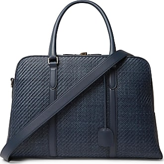 8547dea834c Ermenegildo Zegna® Bags: Must-Haves on Sale up to −50% | Stylight