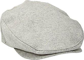 fcf5a62180b60 Men s Brixton® Flat Caps − Shop now at USD  13.06+