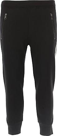 Pantalones De Chándal para Hombre − Compra 132 Productos  25baee847464