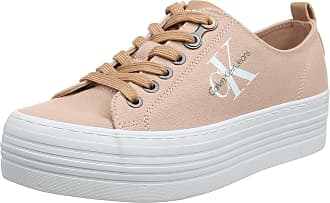 0310472c677d Calvin Klein Trainers for Women  235 Products