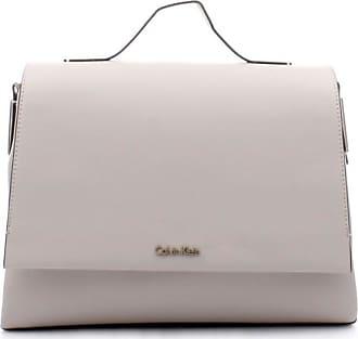 timeless design c5cb8 91ca7 Borse Calvin Klein: 579 Prodotti | Stylight