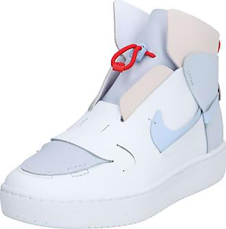 Nike : 5257 Produits jusqu'à −55%  Stylight