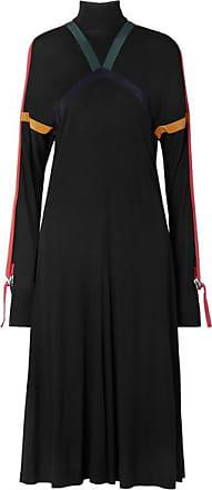 Robes Burberry®   Achetez jusqu  à −60%   Stylight 01e37a55d4e