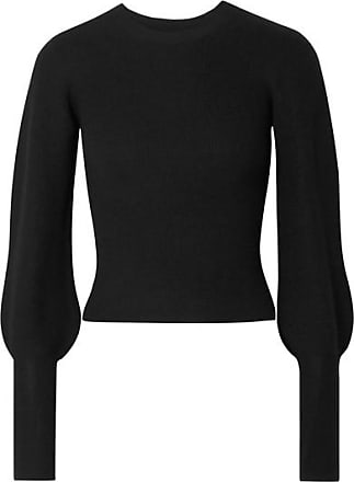 52ed9d4a8c3 Women s Theory® Sweaters  Now up to −78%