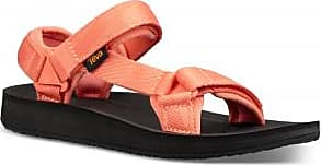 4f54b7d1bbcd Teva® Sports Sandals  Must-Haves on Sale up to −45%