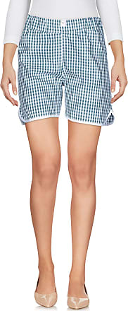 OBVIOUS BASIC HOSEN - Shorts auf YOOX.COM