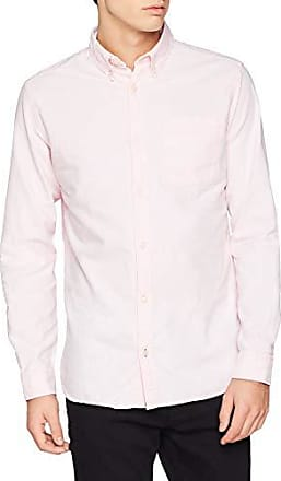 Jack & Jones PREMIUM Camicia prism pink