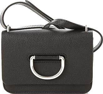 53fdd0e86d6c Burberry Shoulder Bag for Women On Sale