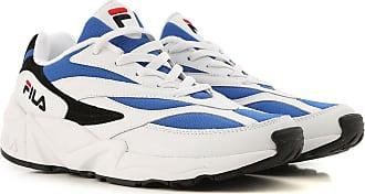 Fila? Sneakers: K?p upp till ?61%   Stylight