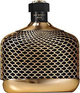 John Varvatos Oud Eau de Parfum Spray 125 ml