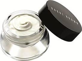 Bobbi Brown Augenpflege Extra Eye Repair Cream 15 ml