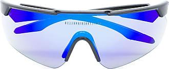 Italia Independent Óculos de sol Billionaire Boys Club 001 - Preto