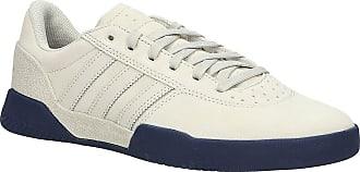 zu −50 Herren12792Produkte bis für Adidas Sneaker YW9DI2EH