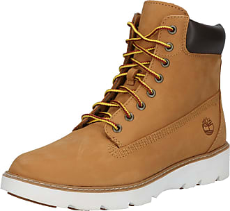 bottes hiver femme timberland