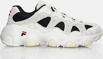Fila Sneakers: Kjøp opp til −60% | Stylight