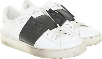 huge discount c6c83 797c7 Leder Sneaker Online Shop − Bis zu bis zu −39% | Stylight