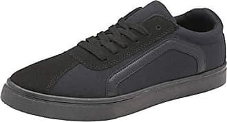 Dunlop Sneaker Preisvergleich. House of Sneakers