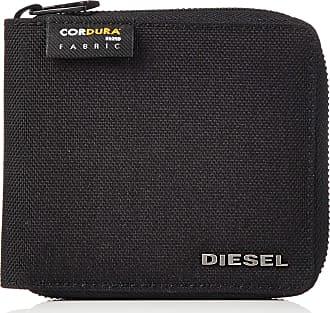 1516ecc0be9a6 Diesel® Wallets − Sale  up to −51%