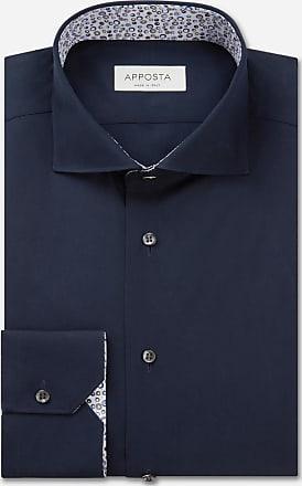 Tom Tailor da uomo per il tempo libero Camicia Manica Lunga Button-Down Colletto Regular Fit 1 NUOVO