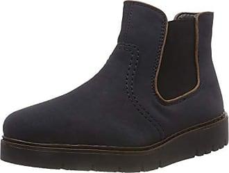 Chaussures D'Hiver Rieker® : Achetez dès 24,23 €+ | Stylight