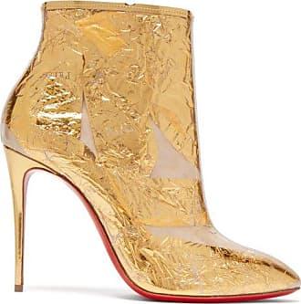 Chaussures Christian Louboutin Femmes : Maintenant jusqu''à