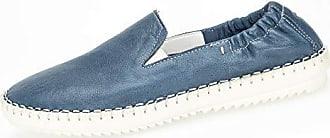 high quality fashion style genuine shoes Camel Active® Halbschuhe für Damen: Jetzt ab 51,54 € | Stylight