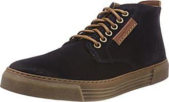 Sneaker von Camel Active®: Jetzt ab € 48,81 | Stylight