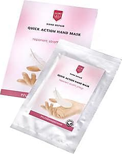 Micro Cell Hand Care 3000 Anti-Aging Quick Action Hand Mask 1 Stk
