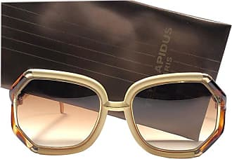 d24538461d Ted Lapidus® Sunglasses  Must-Haves on Sale at USD  250.00+