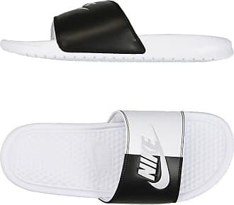 Sandales Nike® : Achetez jusqu''à −42%   Stylight