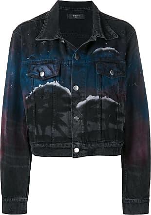 a838d1b5e7 Amiri® Jackets − Sale  up to −65%