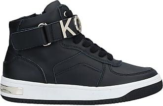 Michael Kors CALZATURE - Sneakers & Tennis shoes alte su YOOX.COM