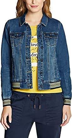 buy online b70bf f82aa Cecil Jeansjacken: Sale ab 37,27 € | Stylight
