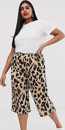 AX PARIS® Bukser til Kvinner | Stylight