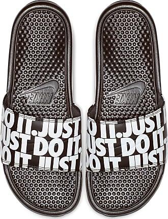Nike Sandalen: Bis zu bis zu −47% reduziert | Stylight