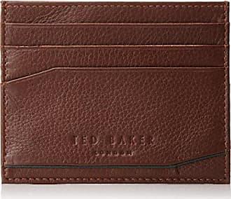 56f67fbaf40b Men s Ted Baker® Wallets − Shop now up to −50%