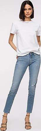 Roy Rogers jeans cate cut super stretch erie