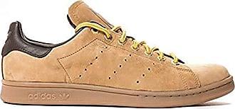 −51Stylight Sneaker Braunbis Adidas® in zu n08OwPkX
