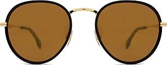 Carrera Óculos de Sol Carrera CA 151/S J5G/K1-52
