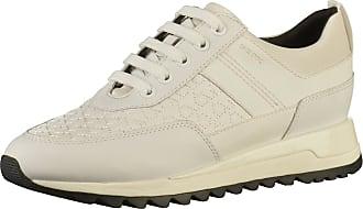 Schoenen van Geox®: Nu tot −43% | Stylight